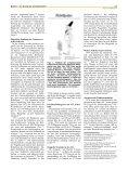 Vom Tiger im Tank – Die Geschichte des Bleibenzins - Institute of ... - Seite 3