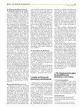Vom Tiger im Tank – Die Geschichte des Bleibenzins - Institute of ... - Seite 5