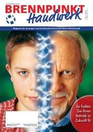 Musterformular: Einstellungserklärung - Kreishandwerkerschaft ...