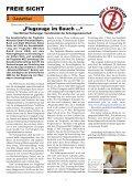 3 - Freie Wähler Erding-land - Page 3