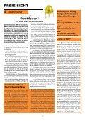3 - Freie Wähler Erding-land - Page 4