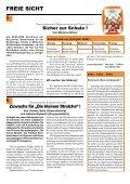 3 - Freie Wähler Erding-land - Page 5