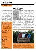 3 - Freie Wähler Erding-land - Page 6