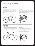 MONTAGUE 2013 BICYCLE PROGRAM - Page 4
