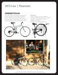 MONTAGUE 2013 BICYCLE PROGRAM - Page 5