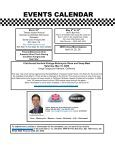 meeting (7:30pm) The Dam Diner - Central California Classic Cycle ... - Page 7