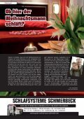 Wir wünschen allen ein schönes Weihnachtsfest und ... - Aktuelle - Seite 7