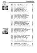 September - Oktober 2012 - Protestantische Kirchengemeinde Dellfeld - Page 6