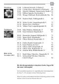 September - Oktober 2012 - Protestantische Kirchengemeinde Dellfeld - Page 7