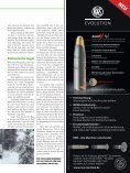 NEU - Jagen Weltweit - Seite 4