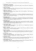 Deutschsprachige Titel in polnischer  Übersetzung 2011 - Deutsches ... - Seite 2