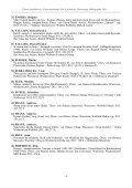 Deutschsprachige Titel in polnischer  Übersetzung 2011 - Deutsches ... - Seite 4
