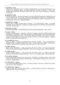 Deutschsprachige Titel in polnischer  Übersetzung 2011 - Deutsches ... - Seite 5