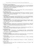 Deutschsprachige Titel in polnischer  Übersetzung 2011 - Deutsches ... - Seite 6