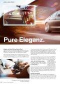 Pure Eleganz. - Widmann + Winterholler - Page 6