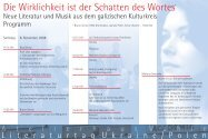 F F - Deutsches Polen Institut