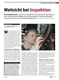 Autohaus - Schadenrecht - Seite 3