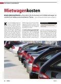 Autohaus - Schadenrecht - Seite 4
