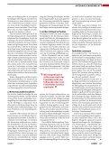Autohaus - Schadenrecht - Seite 5