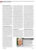 Autohaus - Schadenrecht - Seite 6