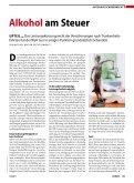 Autohaus - Schadenrecht - Seite 7