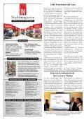 auch in Dorstfeld gesetzt - Dortmunder & Schwerter Stadtmagazine - Seite 2