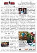 auch in Dorstfeld gesetzt - Dortmunder & Schwerter Stadtmagazine - Seite 3