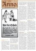 auch in Dorstfeld gesetzt - Dortmunder & Schwerter Stadtmagazine - Seite 4