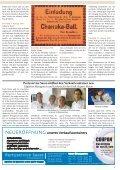 auch in Dorstfeld gesetzt - Dortmunder & Schwerter Stadtmagazine - Seite 5