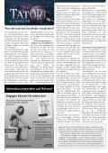 auch in Dorstfeld gesetzt - Dortmunder & Schwerter Stadtmagazine - Seite 6