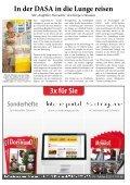 auch in Dorstfeld gesetzt - Dortmunder & Schwerter Stadtmagazine - Seite 7