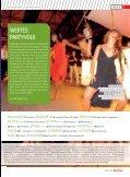 Telefon (05 31) 2 08 65 74 Vor-Ort-Service - BackStage - Page 3