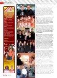 Telefon (05 31) 2 08 65 74 Vor-Ort-Service - BackStage - Page 4