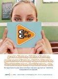 Telefon (05 31) 2 08 65 74 Vor-Ort-Service - BackStage - Page 5