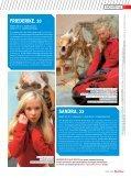 Telefon (05 31) 2 08 65 74 Vor-Ort-Service - BackStage - Page 7