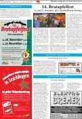 weihnachten in leichlingen - Wochenpost - Seite 2