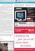 weihnachten in leichlingen - Wochenpost - Seite 3