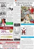 weihnachten in leichlingen - Wochenpost - Seite 4
