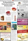 weihnachten in leichlingen - Wochenpost - Seite 5