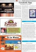 weihnachten in leichlingen - Wochenpost - Seite 6