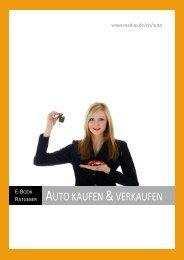 Auto kaufen & verkaufen - Readup.de