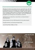 Bestens aufgestellt – mit unseren ... - VdS Nievenheim - Seite 4