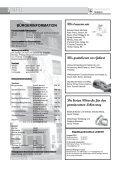 Jugendtour 2010 - Trieben - Page 2
