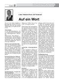 Jugendtour 2010 - Trieben - Page 3