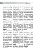 Jugendtour 2010 - Trieben - Page 4