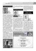 Jugendtour 2010 - Trieben - Page 5