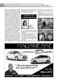 Jugendtour 2010 - Trieben - Page 6