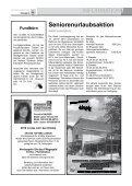 Jugendtour 2010 - Trieben - Page 7
