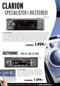 bedre lyd i bilen - CARSound Bilstereo - Page 4