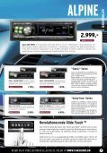 bedre lyd i bilen - CARSound Bilstereo - Page 7